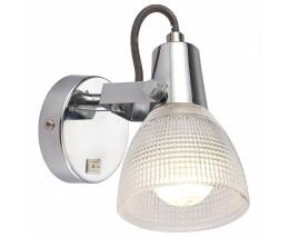 Бра Arte Lamp 1026 A1026AP-1CC