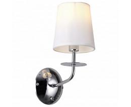 Бра Arte Lamp 1048 A1048AP-1CC