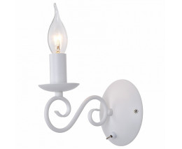 Бра Arte Lamp 1129 A1129AP-1WH