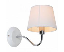 Бра Arte Lamp 1528 A1528AP-1WH