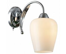 Бра Arte Lamp 1608 A1608AP-1CC