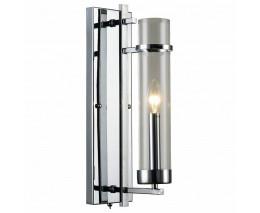 Бра Arte Lamp 1688 A1688AP-1CC