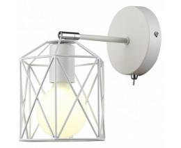 Бра Arte Lamp 4284 A4284AP-1WH