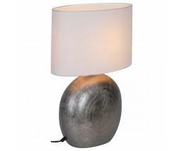 Настольная лампа декоративная Arte Lamp 5144 A5144LT-1SI