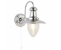 Бра Arte Lamp 5518 A5518AP-1CC