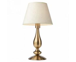 Настольная лампа декоративная Arte Lamp Amuleto A9369LT-1RB