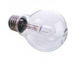 Лампа галогеновая Deko-Light Eco Classic E27 20Вт 2700K 332256