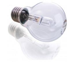 Лампа галогеновая Deko-Light Classic E27 30Вт 2700K 501029
