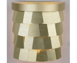 Накладной светильник Bogate's Corazza 317