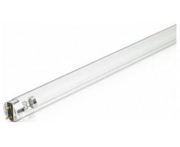 Лампа бактерицидная Ledvance Tibera UVC 4058075499249