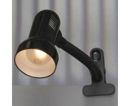 Настольная лампа офисная Lussole Sofia LST-4914-01