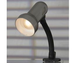 Настольная лампа офисная Lussole Sofia LST-4964-01