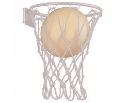 Бра Mantra Basketball 7242