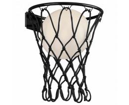 Бра Mantra Basketball 7243