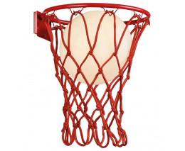 Бра Mantra Basketball 7244