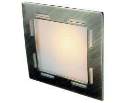 Накладной светильник DeMarkt Кредо 7 507020601