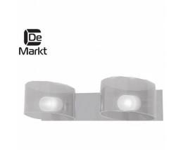 Светильник на штанге DeMarkt Аква 509021702