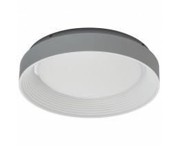 Накладной светильник DeMarkt Ривз 674016701