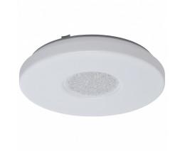 Накладной светильник DeMarkt Ривз 674017101
