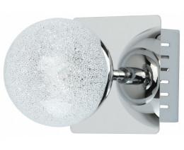 Накладной светильник DeMarkt Каспер 707020101