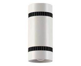 Бра Odeon Light Binoled 3545/10LW