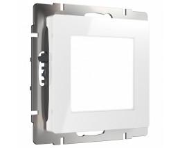 Встраиваемый светильник Werkel WL08 WL01-BL-03-LED
