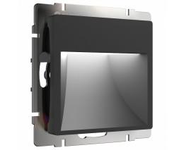 Встраиваемый светильник Werkel WL08 WL08-BL-01-LED