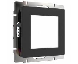 Встраиваемый светильник Werkel WL08 WL08-BL-03-LED