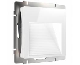 Встраиваемый светильник Werkel W115 3 W1154201