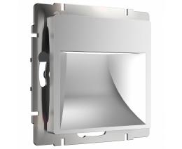 Встраиваемый светильник Werkel W115 W1154106