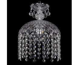 Подвесной светильник Bohemia Art Classic 14.01 14.01.1.d22.Cr.R