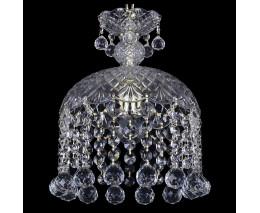 Подвесной светильник Bohemia Art Classic 14.01 14.01.1.d22.Gd.B