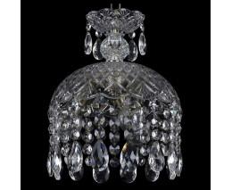 Подвесной светильник Bohemia Art Classic 14.01 14.01.3.d22.Br.Sp