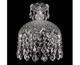 Подвесной светильник Bohemia Art Classic 14.01 14.01.3.d22.Cr.L