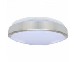 Накладной светильник ADILUX 114 977