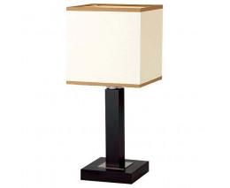 Настольная лампа декоративная Alfa Ewa Venge 10338