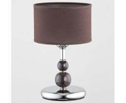Настольная лампа декоративная Alfa Pamela 18107