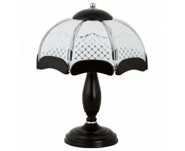 Настольная лампа декоративная Alfa Italia Venge 20068