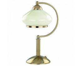 Настольная лампа декоративная Alfa Astoria 4321