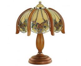 Настольная лампа декоративная Alfa Jaskolka 779