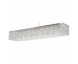 Подвесной светильник Arti Lampadari Milano Milano E 1.5.120X30.501 N