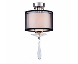Светильник на штанге Arti Lampadari Rufina Rufina E 1.3.P1 N