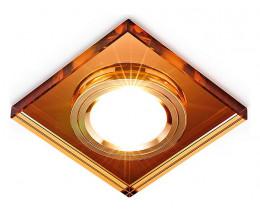 Встраиваемый светильник Ambrella Classic 8170 8170 BR