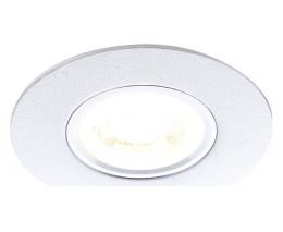 Встраиваемый светильник Ambrella Classic A500 A500 SL