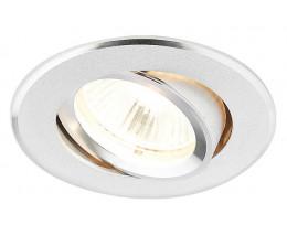 Встраиваемый светильник Ambrella Classic A502 A502 AL