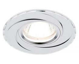 Встраиваемый светильник Ambrella Classic A506 A506 W