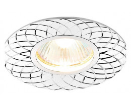 Встраиваемый светильник Ambrella Classic A815 A815 AL