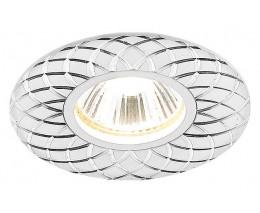 Встраиваемый светильник Ambrella Classic A815 A815 W