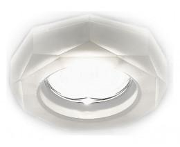 Встраиваемый светильник Ambrella Dising D9120 D9120 W