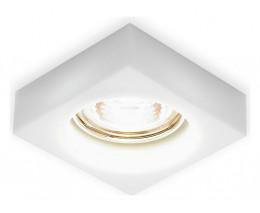 Встраиваемый светильник Ambrella Dising D9171 D9171 MILK